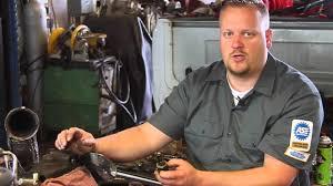 ford 6 0l powerstroke injection pressure regulator ipr valve