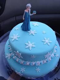frozen birthday cake pictures of frozen birthday cakes elsa frozen birthday cake