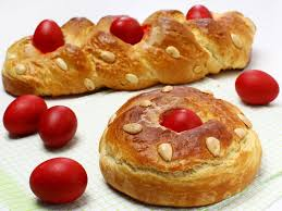 60 best traditional easter food around the world images on