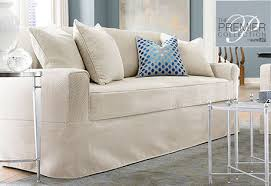Sleeper Sofa Slipcovers Sure Fit Category