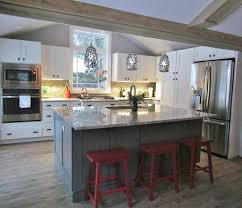 kitchen rooms kitchen dining room design gallery inner structure