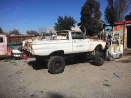 1963 manchero build w a 7 3 idi ford powerstroke diesel forum