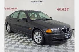 springfield bmw used bmw 3 series for sale in springfield il edmunds