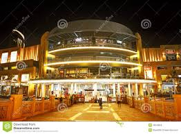 the dubai mall is the world u0027s largest shopping mall editorial