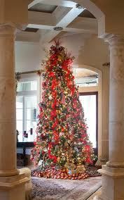 holiday interior design photo gallery in tampa fl holiday interior design photo gallery