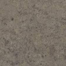 Mannington Commercial Flooring Urethane Flooring Vinyl Anti Slip Amtico Stone