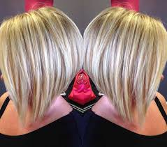 Bob Frisuren Ansicht Hinten by With Hair Jpg 500 440 Pixels Hair