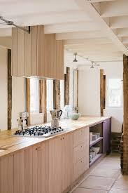appliances best urban rustic kitchen design ideas urban kitchen