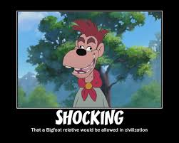 Shocking Meme - extremely goofy movie demimotivational meme by toonfanjoey on deviantart