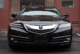 acura black friday deals 2015 acura tlx someone to watch over me reviewed com cars