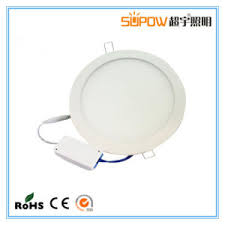 ceiling light made in china made in china 15w ultra thin led panel price led ceiling light