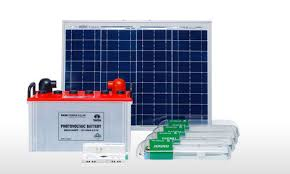 solar dc lighting system solar dc lighting systems view specifications details of solar