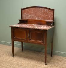 maple u0026 co antique furniture antiques world