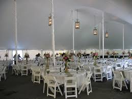 event tables and chairs tables chairs elkins wv masterpiece rentals