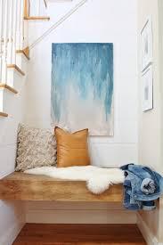 treppe dekorieren top 100 besten deko ideen und projekte haus deko