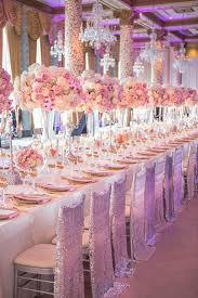 Centerpieces For Table 1261 Best Centerpieces The Bigger The Better Images On Pinterest