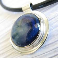 cremation ashes jewelry guardian glass cremation ashes jewelry sterling silver pendant
