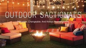 Lovesac Vs Love Sac Lovesac Outdoor Patio Furniture Sactional Product Review