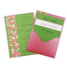 diy pocket invitations card pocket magnez materialwitness co