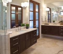 master bathroom cabinet ideas lovable master bathroom furniture master bath luxmagz