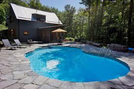 solar swim orangeville pools and tubs