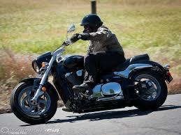 cruiser motorbike boots suzuki cruiser reviews and tests