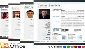 colorful resume templates professional resume templates for microsoft word serious elements that will create your resume templates microsoft word memorable possess an eye catching design expert formatting and visibly defined