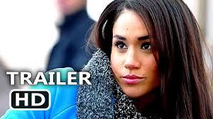 anti social official trailer 2017 meghan markle thriller movie