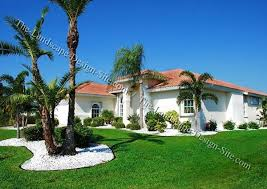 Front Yard Landscaping Ideas Florida 36 Best Landscaping Images On Pinterest Florida Landscaping