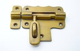 Cabinet Door Lock by Door Metal Door Lock Deeperpartofyou Locks With Fingerprint