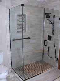 how to clean glass doors bathrooms sliding glass shower door hardware custom glass shower