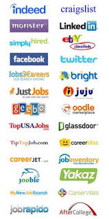 Search Resumes On Indeed Cool Design Posting Resume On Indeed 7 Update 1963 Post A Resume