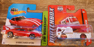 matchbox lamborghini police car matchbox cars jimholroyd diecast collector