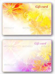 Wedding Gift Card 21 Gift Card Designs Psd Vector Eps Jpg Download Freecreatives