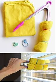 17 spring cleaning tips for your bedroom diy projects