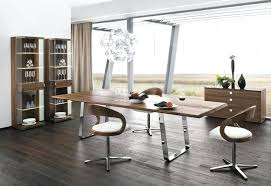 Sustainable Dining Table Chrome Dining Room Sets Best Dinning Room Furniture With Modern