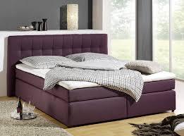 billige schlafzimmer komplett mit matratze genial raumteiler