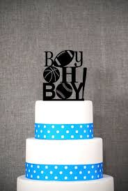 sports cake toppers 198 best plexi images on silhouette silhouettes and