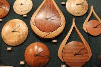 artistic woodworking artistic woodworking inc prompt ideas on woodoperating routers