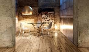 floor and decor arlington tx floor decor arlington floor ideas