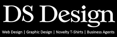ds design eview ds design