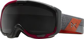 Oakley Canopy Ski Goggles by Three Of The Best Ski Goggles Available Bestskiholidays Com