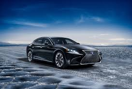 lexus affordable cars lexus to skip plug in hybrids and favor electric and hydrogen vehicles