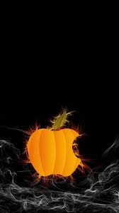 halloween background photos for computer 362 best halloween wallpaper images on pinterest halloween