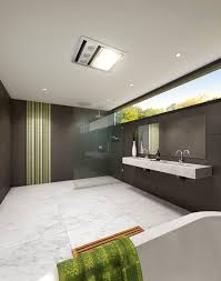 Bathroom Fan With Heat Lamp 24 Best Ixl Bathrooms Images On Pinterest Bathroom Ideas