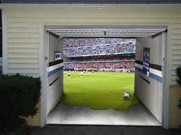 your home design blog 5 stars garage door repair and gate