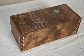 themed jewelry box custom made themed jewelry box wooden boxes