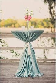 dã coration mariage discount bicchieri candele fai da te ecco 20 idee stupende idee per