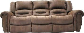 Microfiber Reclining Sofa Cheers Furniture Microfiber Reclining Sofa By Cheers Sofa Cheers