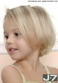 Frisuren F Mittellange Haare Kinder by Kinnlanger Bob Mit Hellen Strähnchen Kinder Frisuren Bilder
